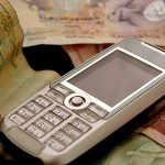 پرداخت قسطی قبض موبایل
