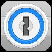 اپلیکیشن های امنیتی برای گوشی های آیفون