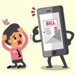 راهنمای کامل پرداخت غیرحضوری قبض همراه اول