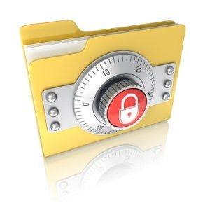 مخفی کردن فایل ها و عکس ها در گوشی های اندرویدی
