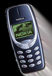بازگشت نوکیا 3310