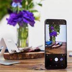 دوربین گلکسی S8