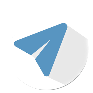 نصب دو تلگرام در یک گوشی
