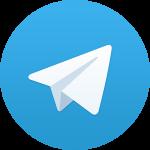 نسخه جدید اپلیکیشن تلگرام