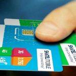 تعرفه ویژه مصرف آزاد اینترنت همراه