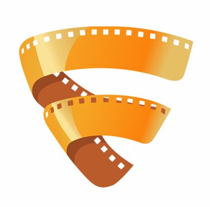 اپلیکیشن های تماشای فیلم و سریال