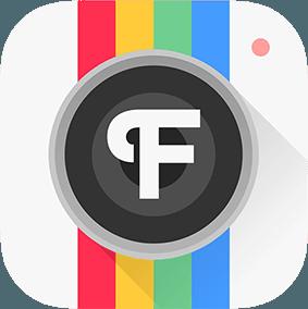اپلیکیشن های ساخت استوری اینستاگرام