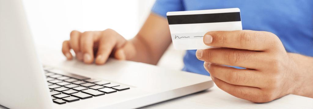 شتاب در پرداخت همراه اول